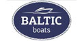 Лодки Baltic Boats