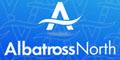 Лодки ООО Альбатрос-Норд