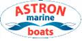 Лодки и катера Астрон-марин