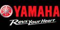Катера Yamaha