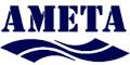 Лодки и катера АМЕТА