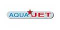 Надувные ПВХ лодки AQUA-JET