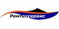 Лодки Арктур компании РемТехСервис