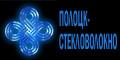 Лодки Двина от компании Полоцк-Стекловолокно
