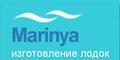 "Компания ""Марин Я"". Лодки Gayar"