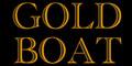 Лодки компании GoldBoat