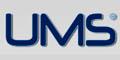 Лодки UMS от компании «UMS»