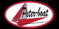 Лодки Питер-бот