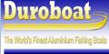 Лодки Quickline от Duraboat
