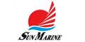 Надувные лодки SunMarine