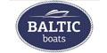 Лодки Baltic Boats