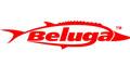 """Надувные лодки и RIBы """"Beluga"""""""