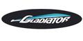 Надувные ПВХ лодки «Gladiator»
