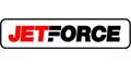 Надувные лодки JetForce