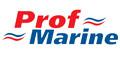 Надувные лодки «ПрофМарин»
