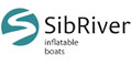 Надувные лодки «SibRiver»