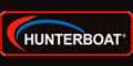 Надувные ПВХ лодки «HUNTERBOAT»