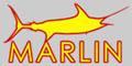 Надувные ПВХ лодки Marlin