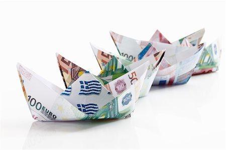 Налог на весельные лодки с 2019 года