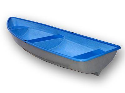 Лодка «Голавль»