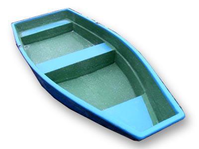 Лодка «Малютка»
