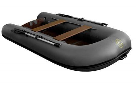 Надувная ПВХ лодка «BoatMaster 310»