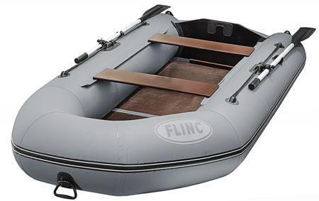 Надувная лодка «Flinc FT 290»