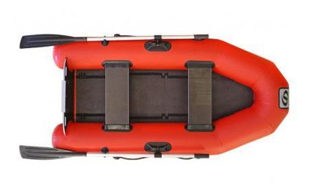 Надувная лодка для детей «Фрегат 280 Е mini»