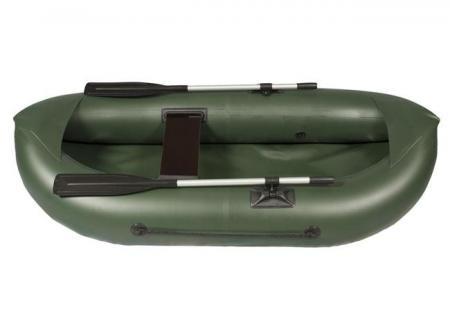 Надувная лодка «Ковчег У 220»