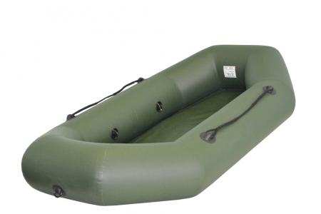 """Надувная лодка """"Плотик 180"""""""