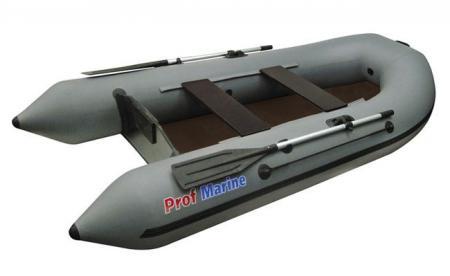 Надувная лодка «ProfMarine PM 300»