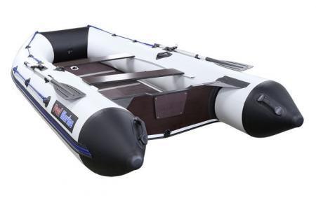 Надувная лодка «ProfMarine PM 320»