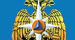 Административный регламент освидетельствования маломерных судов 2013 года