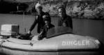 История надувных лодок