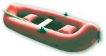 Надувная лодка «Турист-3»