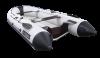 Надувная лодка «Profmarine 330 Air»