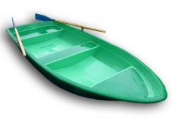 Лодка «Спорт»