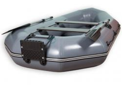 Надувная лодка SibRiver Бахта 290 Т