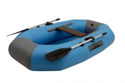 Надувная лодка «НЛ 210»