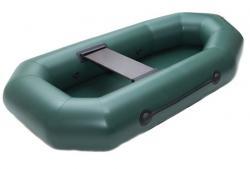 Надувная гребная лодка «Оникс С210G»