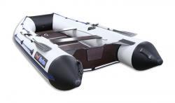 Надувная ПВХ лодка «ProfMarine PM 360»