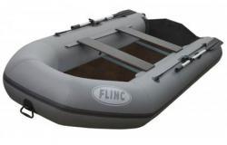 Надувная ПВХ лодка «Flink 320»