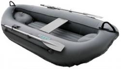 Надувная лодка «СКИФ-2»