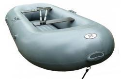 Надувная лодка «Вега 2П»