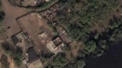 "Лодочная станция ""Автозаводская"""