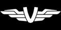 Лодки Волжанка от компании VBOAT